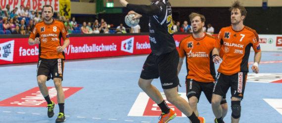 Michal Svajlen