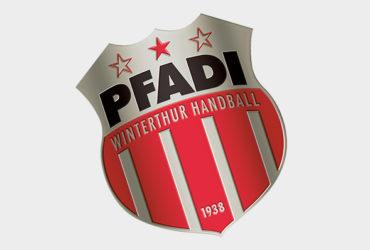 pfadi_winterthur_Logo_Vorstellung