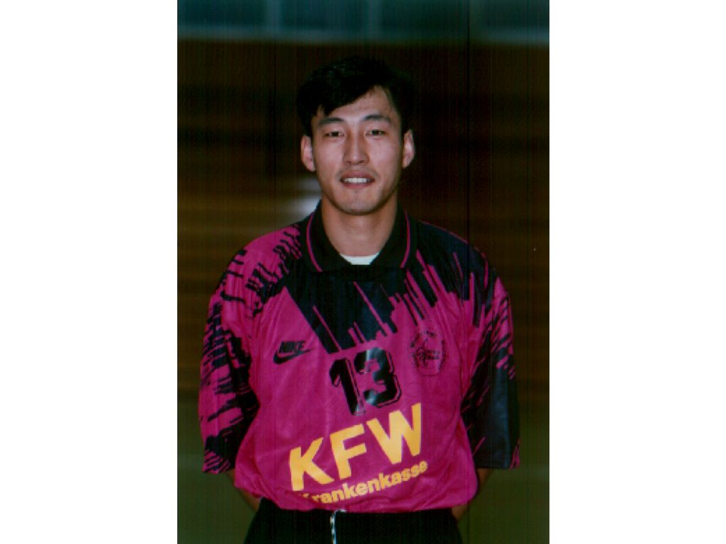 pfadi_winterthur_joe_won_kang_14