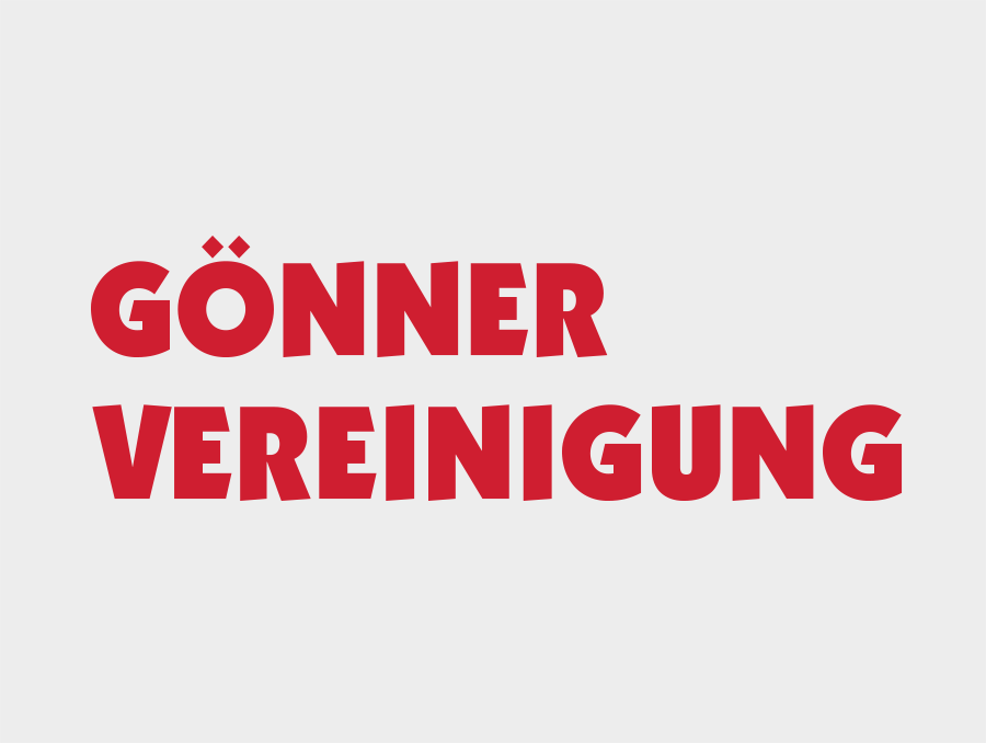 pfadi_winterthur_supporter_Goennervereinigung