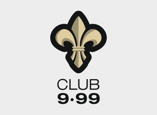 pfadi_winterthur_supporter_club_9-99