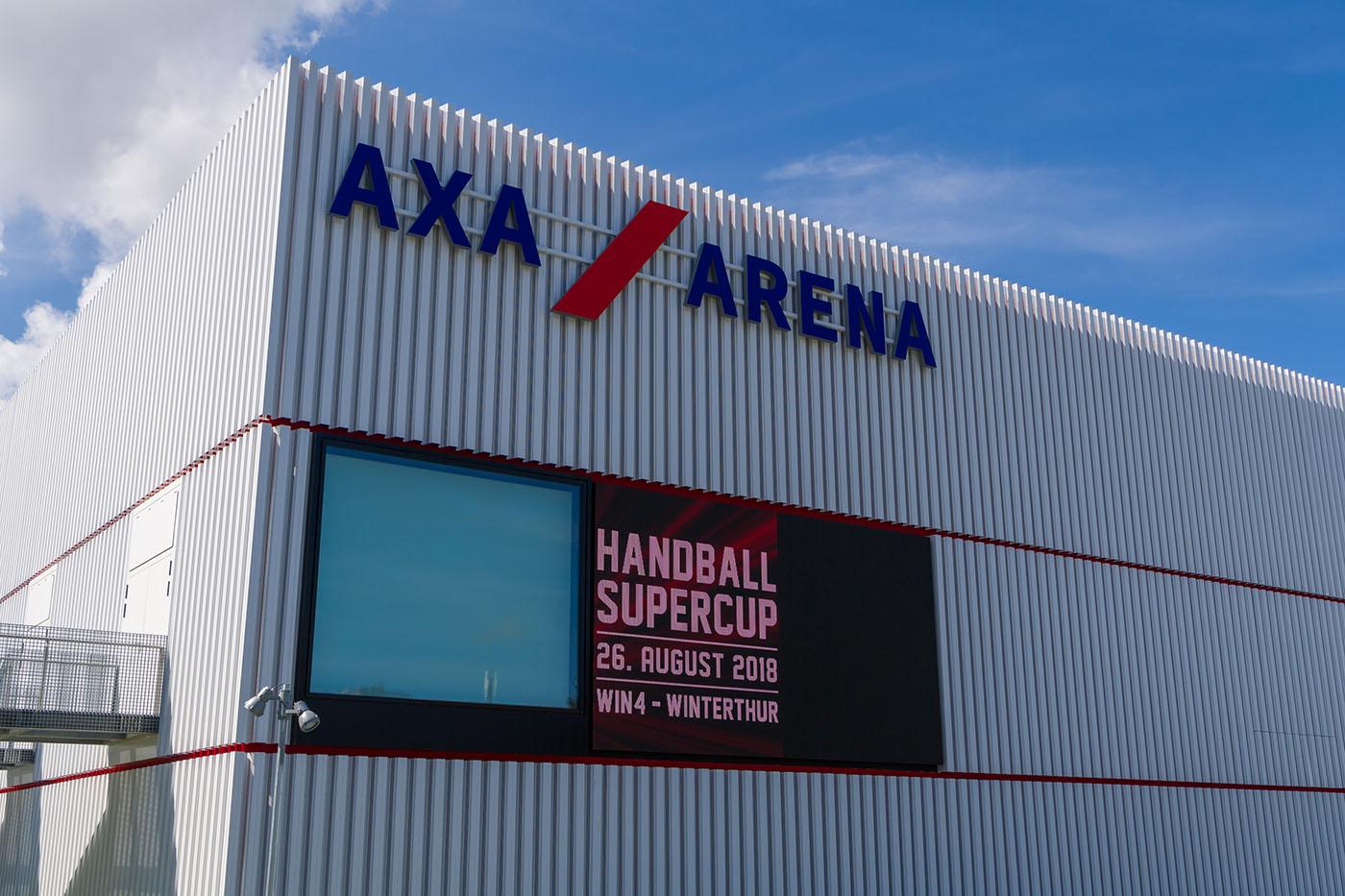 180826_0170_SHV_AXA-Arena_Kids-Day_deuring