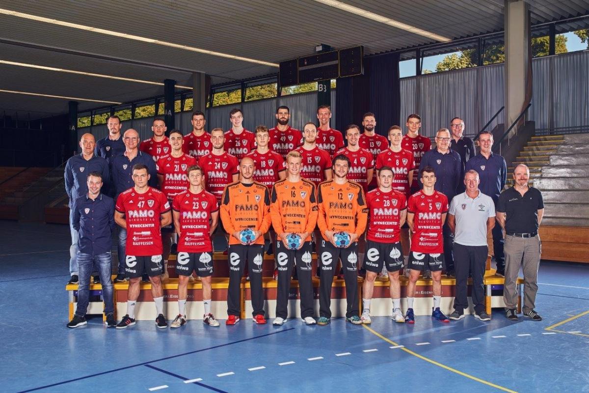 HSC Suhr Aarau_2018-19