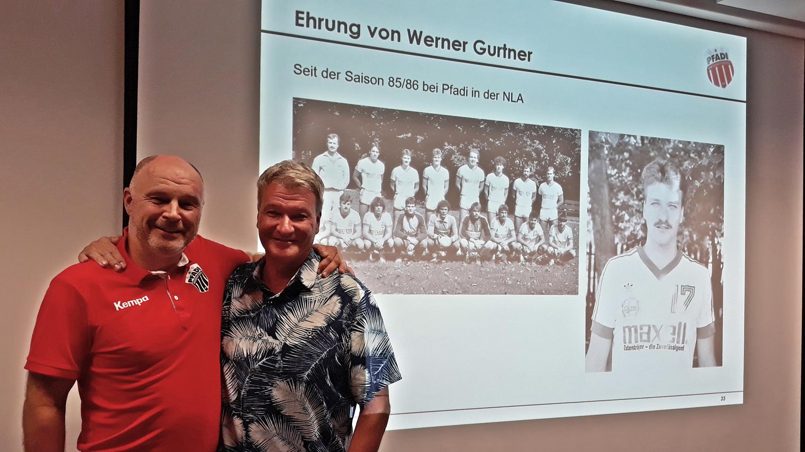 Werner-Gurtner_Ehrenmitglied_klein