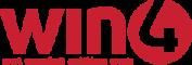 logo_win4