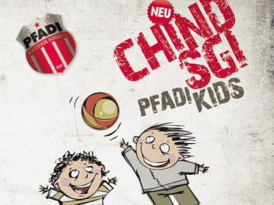 pfadi_winterthur_Logo_kids