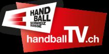 pfadi_winterthur_medien_handballtv