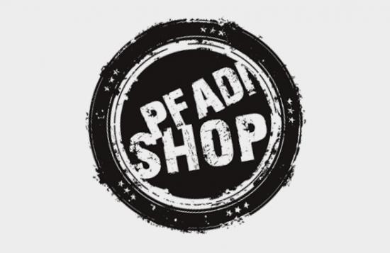 pfadi_winterthur_pfadi_shop