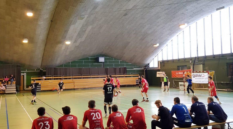 Solothurn_Espoirs_Team_02_180922
