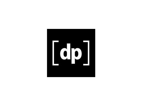 pfadi_winterthur_sponsoren_Logo-deuring-photographie
