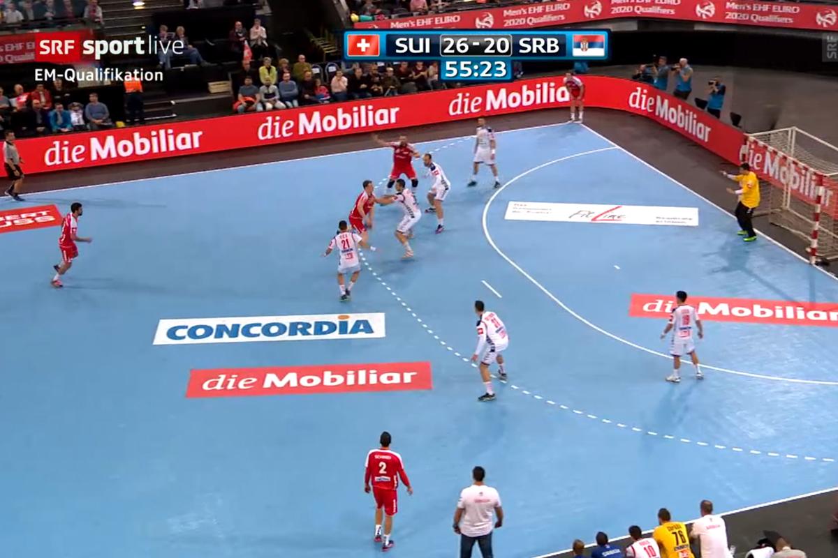 002a_Schweiz_Serbien_Zwi-Spielstand