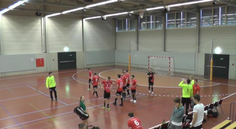 Espoirs vs Möhlin_Spielende_071018
