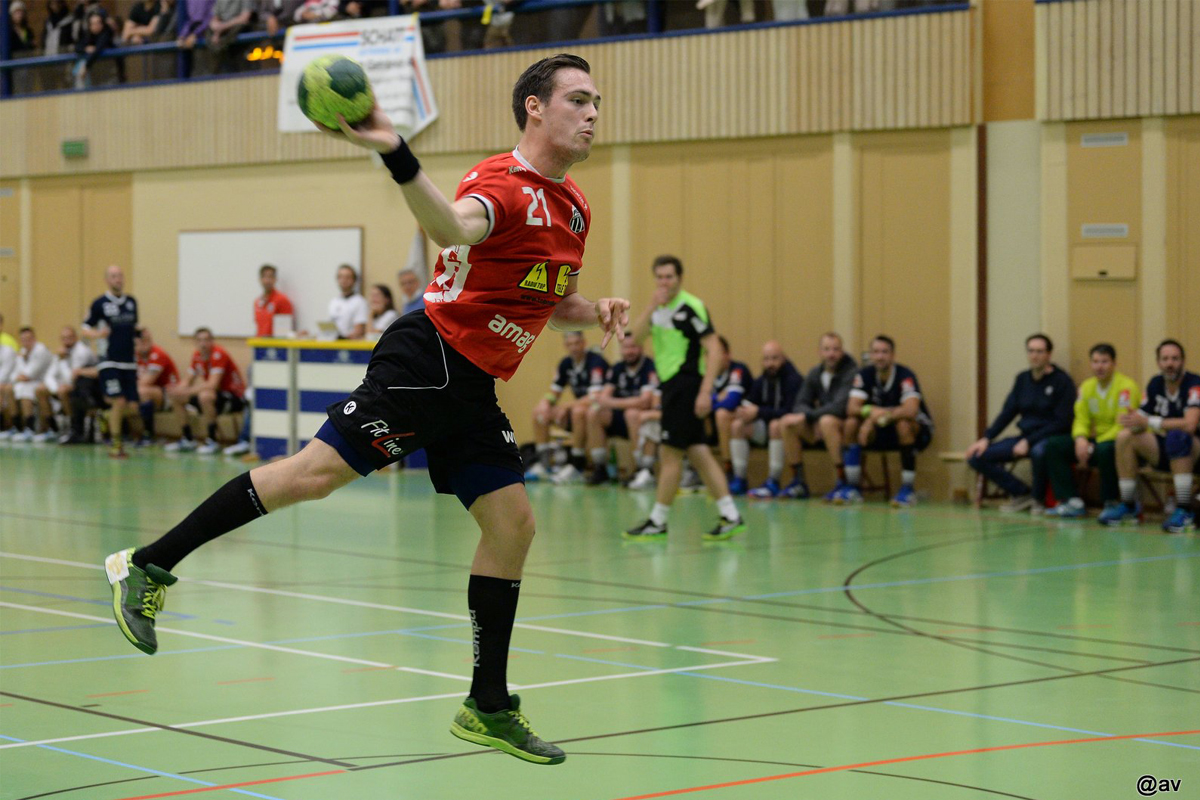 HC Küsnacht_Cup_Braem_Foto av_DSC_1384