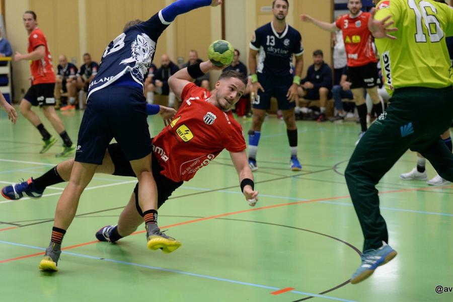 HC Küsnacht_Cup_Quni_Foto av_DSC_1319
