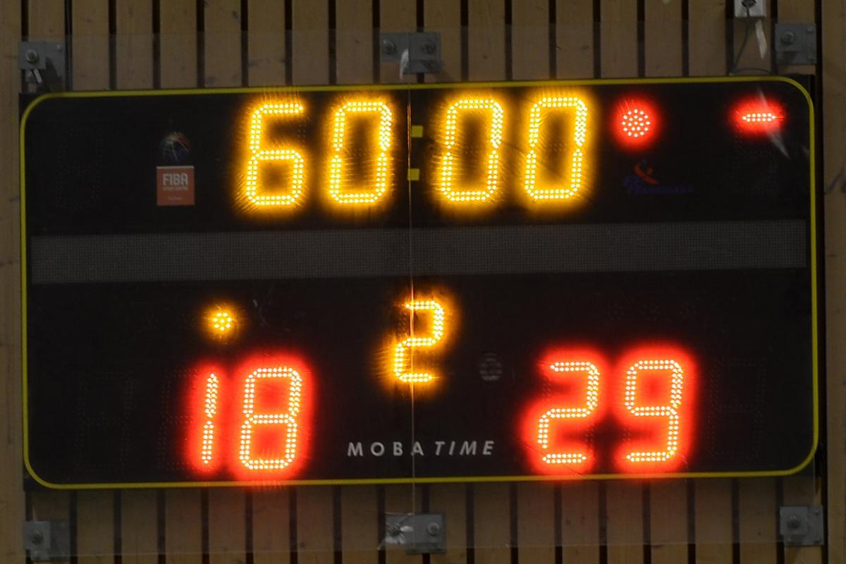 HC Küsnacht_Cup_Resultat_Foto av_DSC_1414