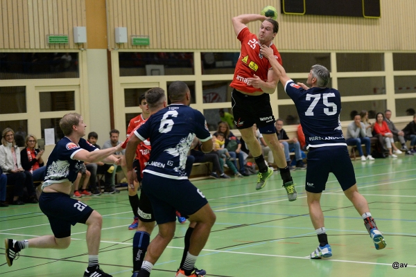 HC Küsnacht_Cup_Schramm_Foto av_DSC_1404
