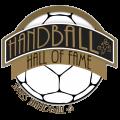 Logo Handball Hall of fame1