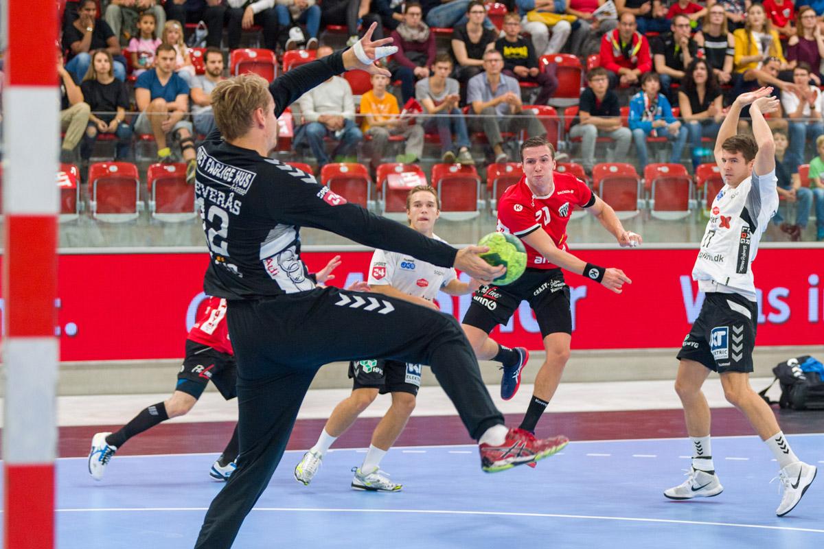 Pfadi vs_Aalborg-Handbold_Jud_Bild Deuring