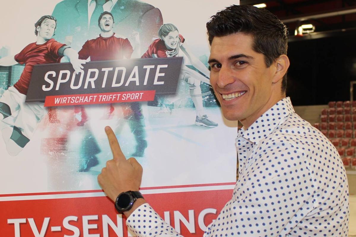 PfadiWinterthur_Sportdate_Franco