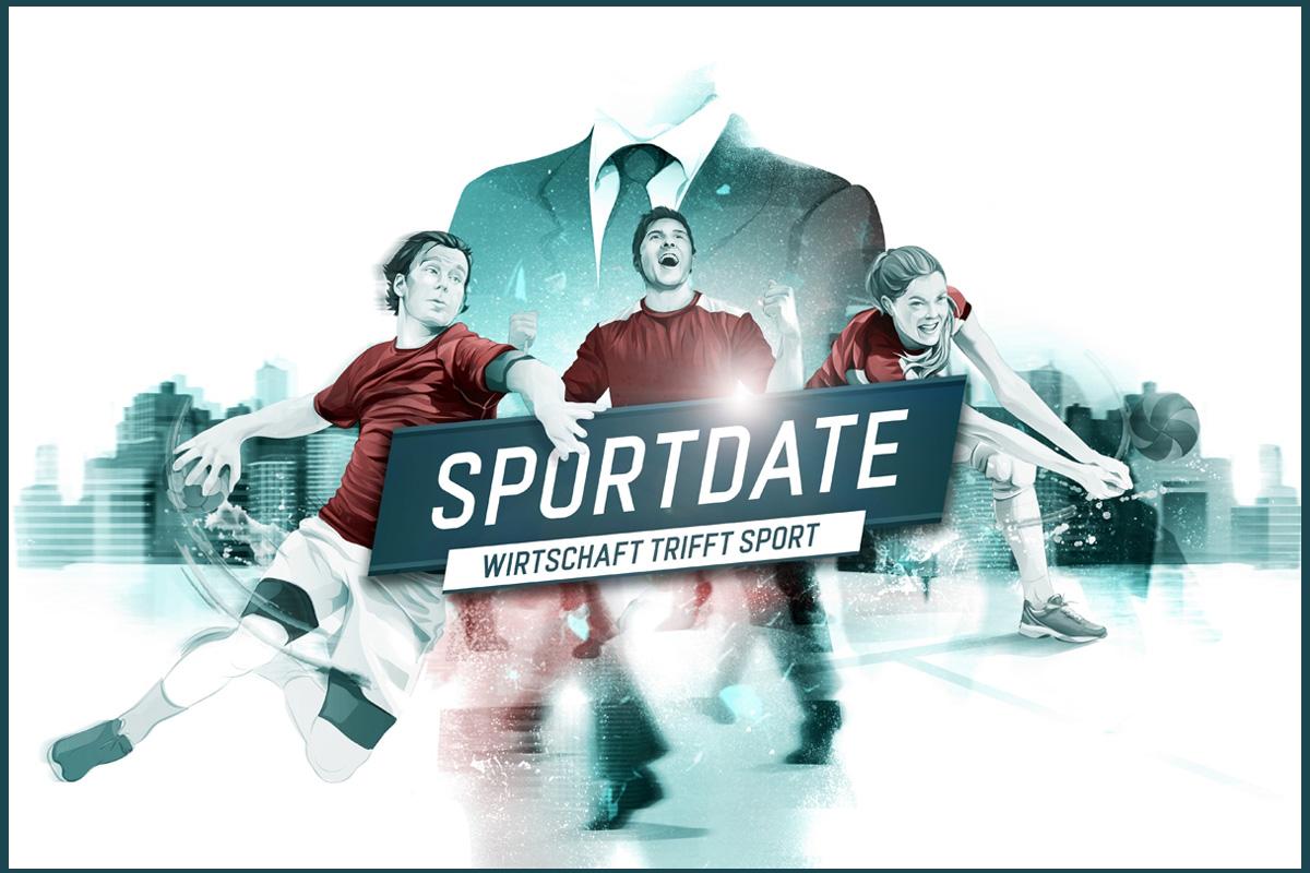 Sportdate_gruen2_1200x800