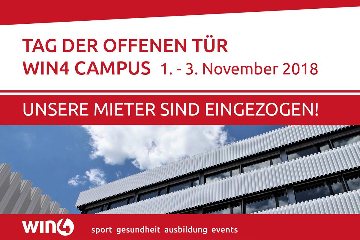 WIN4_Campus_ToT