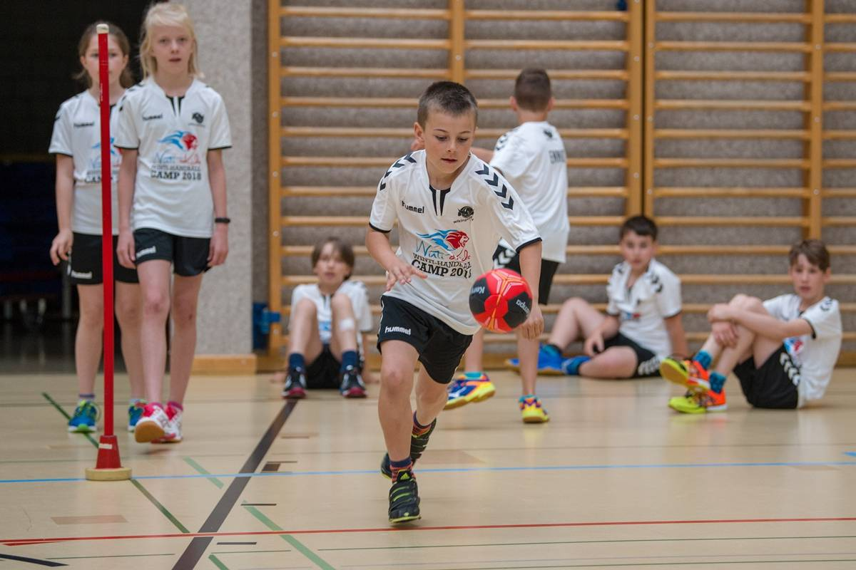 Winti-Handball-Camp2