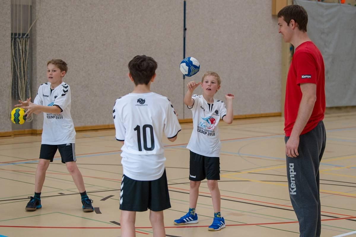 Winti-Handball-Camp4