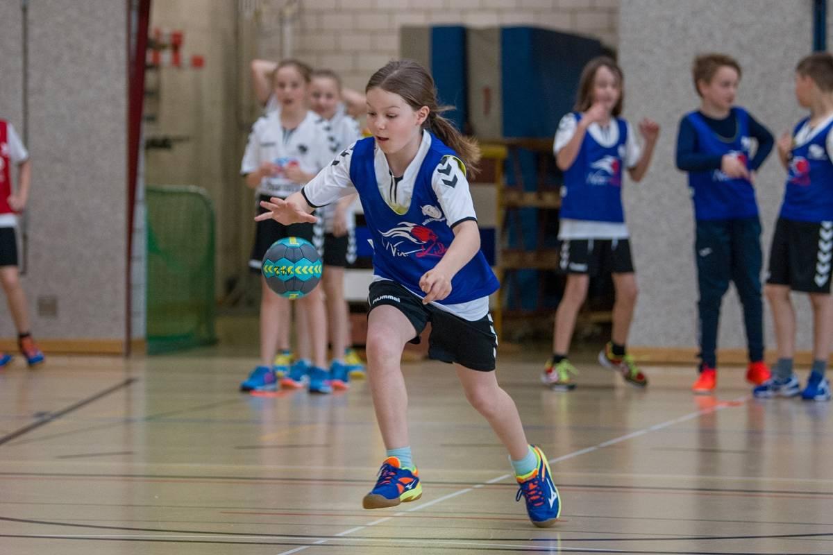 Winti-Handball-Camp5