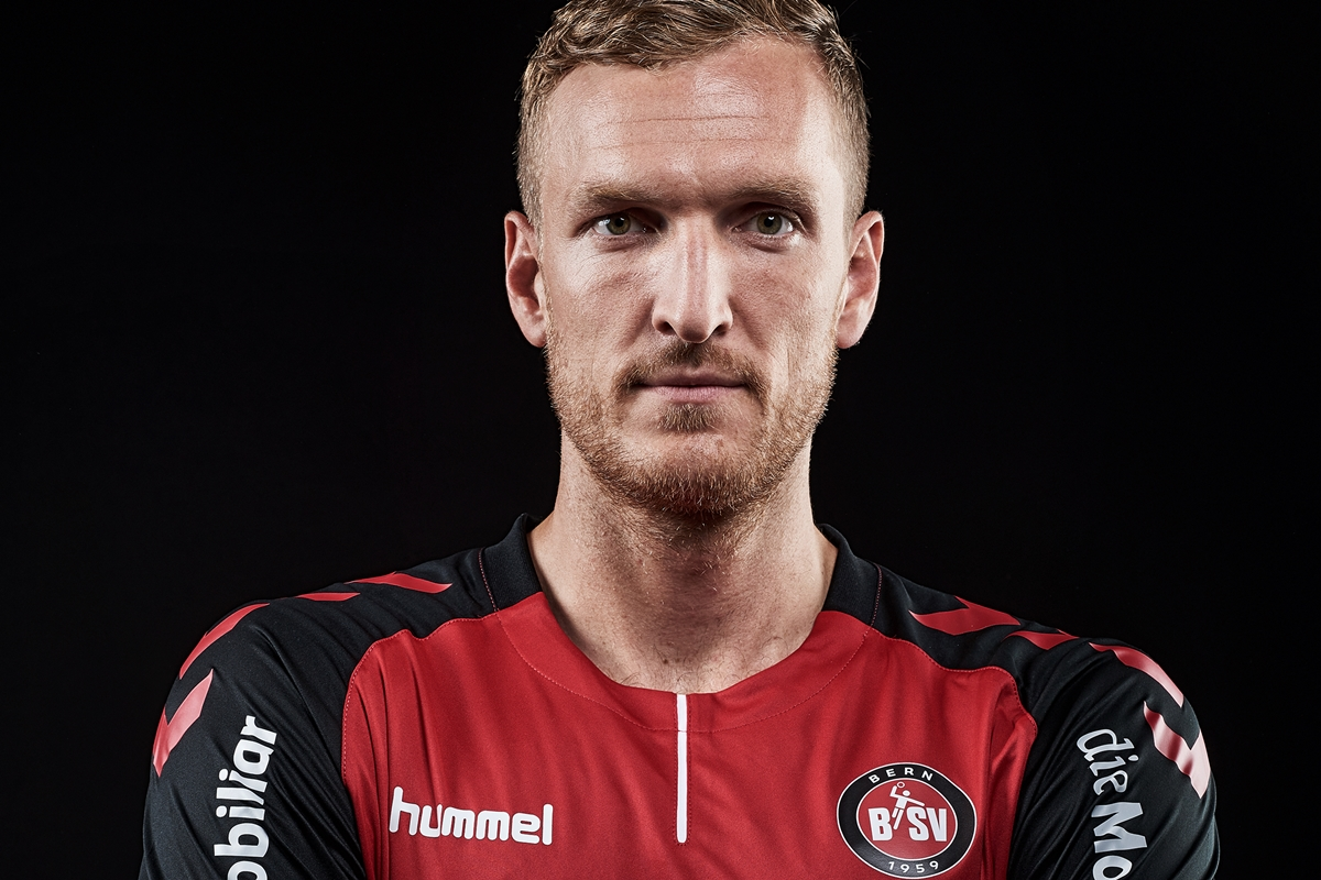Matthias Gerlich