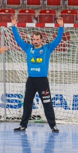 Simon Schelling