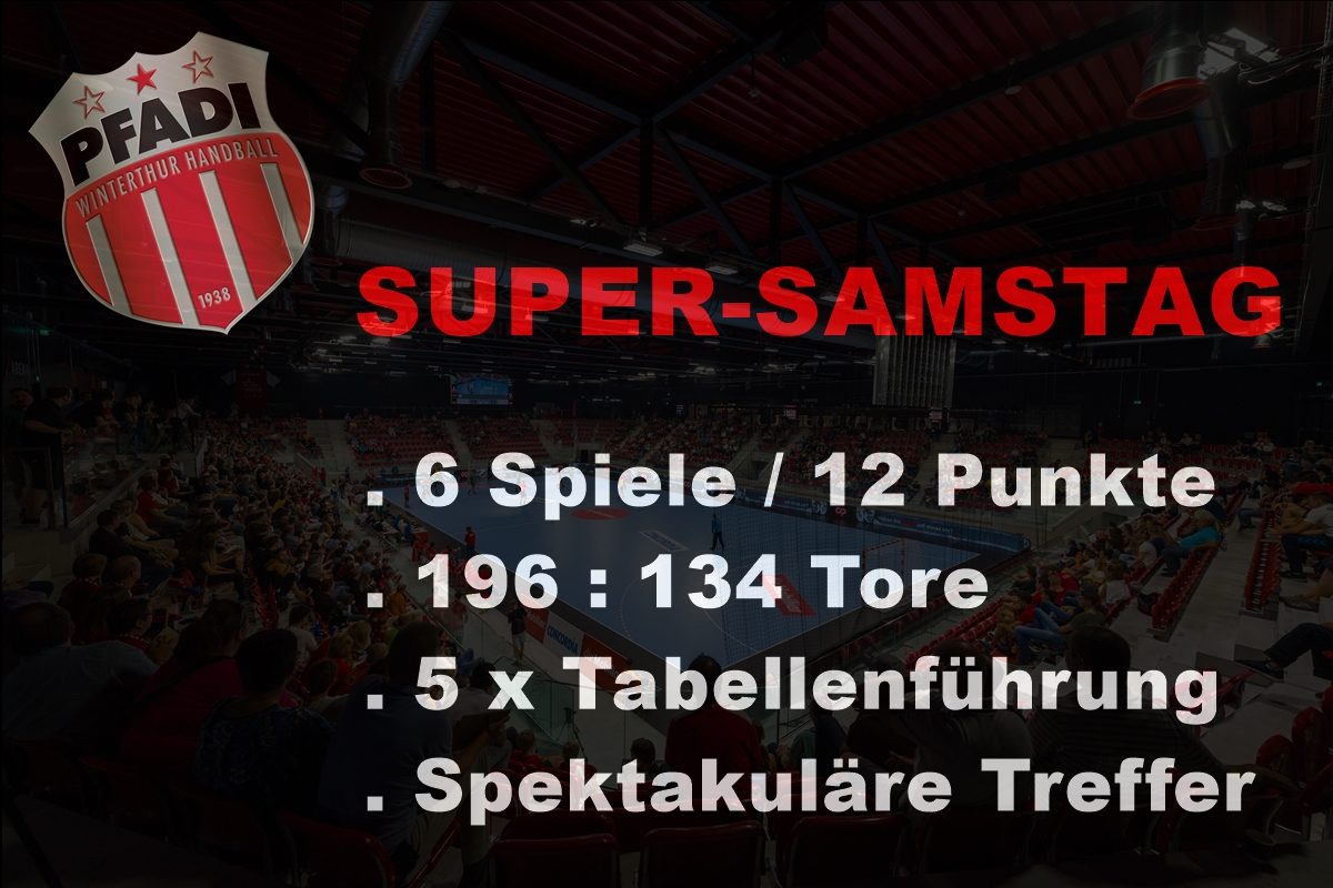 SuperSamstag_1200x800