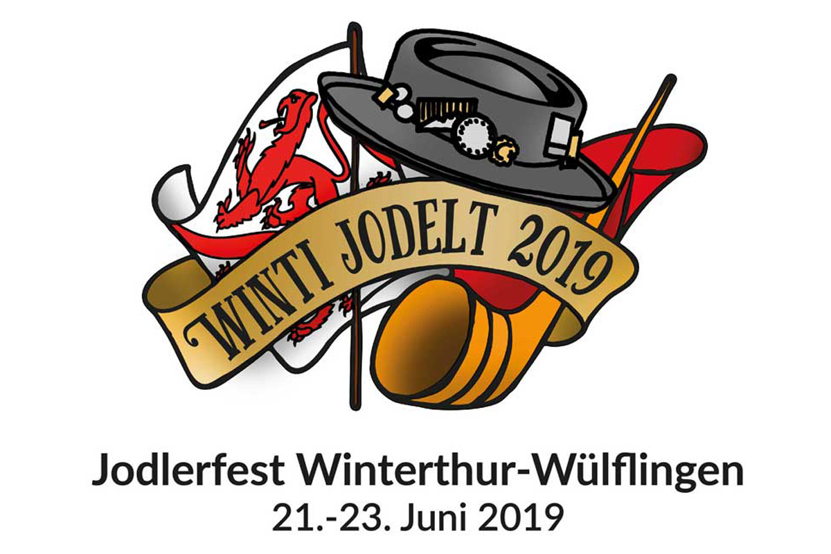 Jodlerfest 2019_Logo Winti Jodelt
