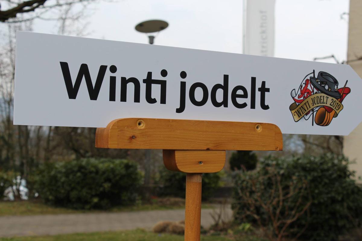 Jodlerfest 2019_Winti Jodelt