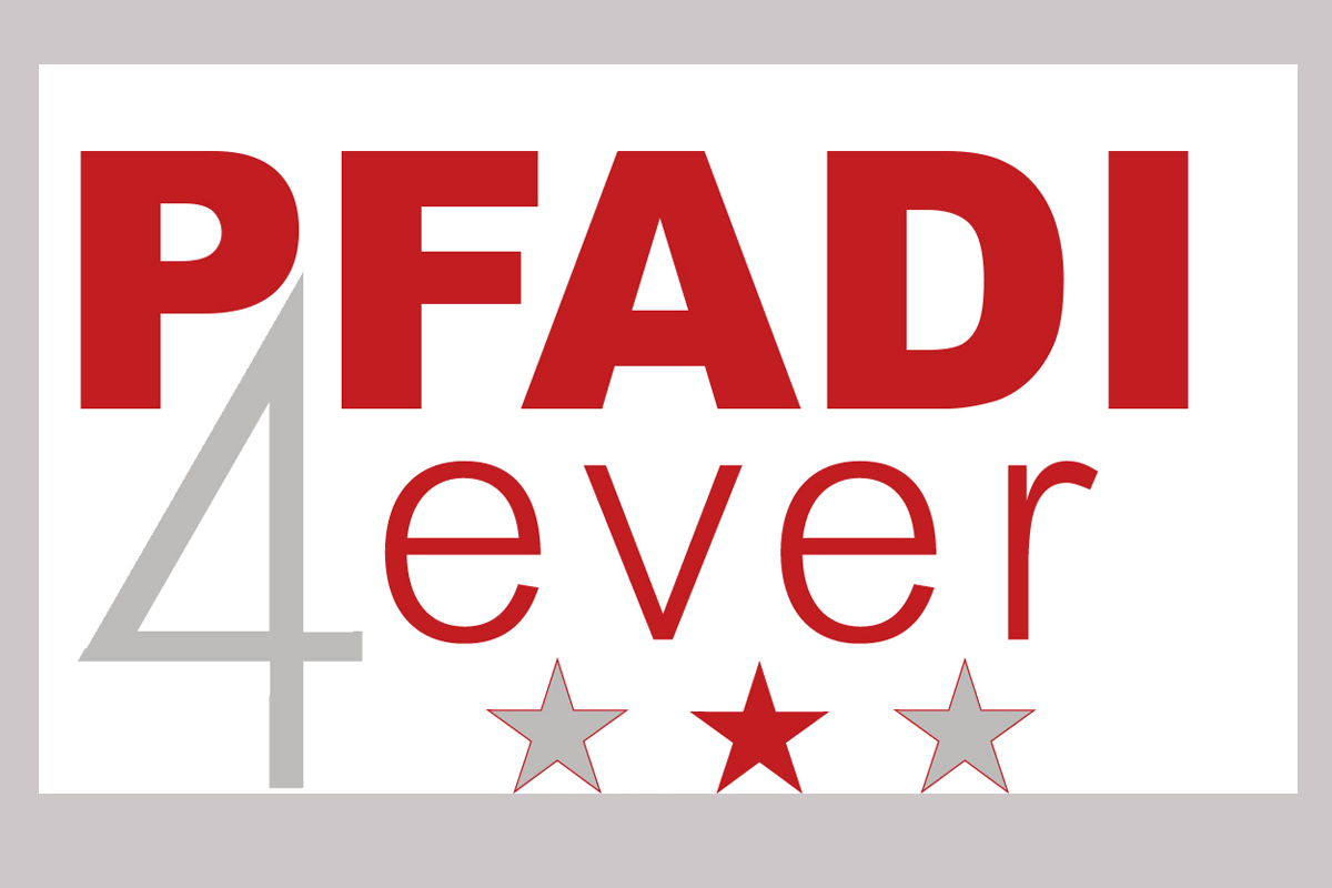 PFADI4ever_HP_1200x800