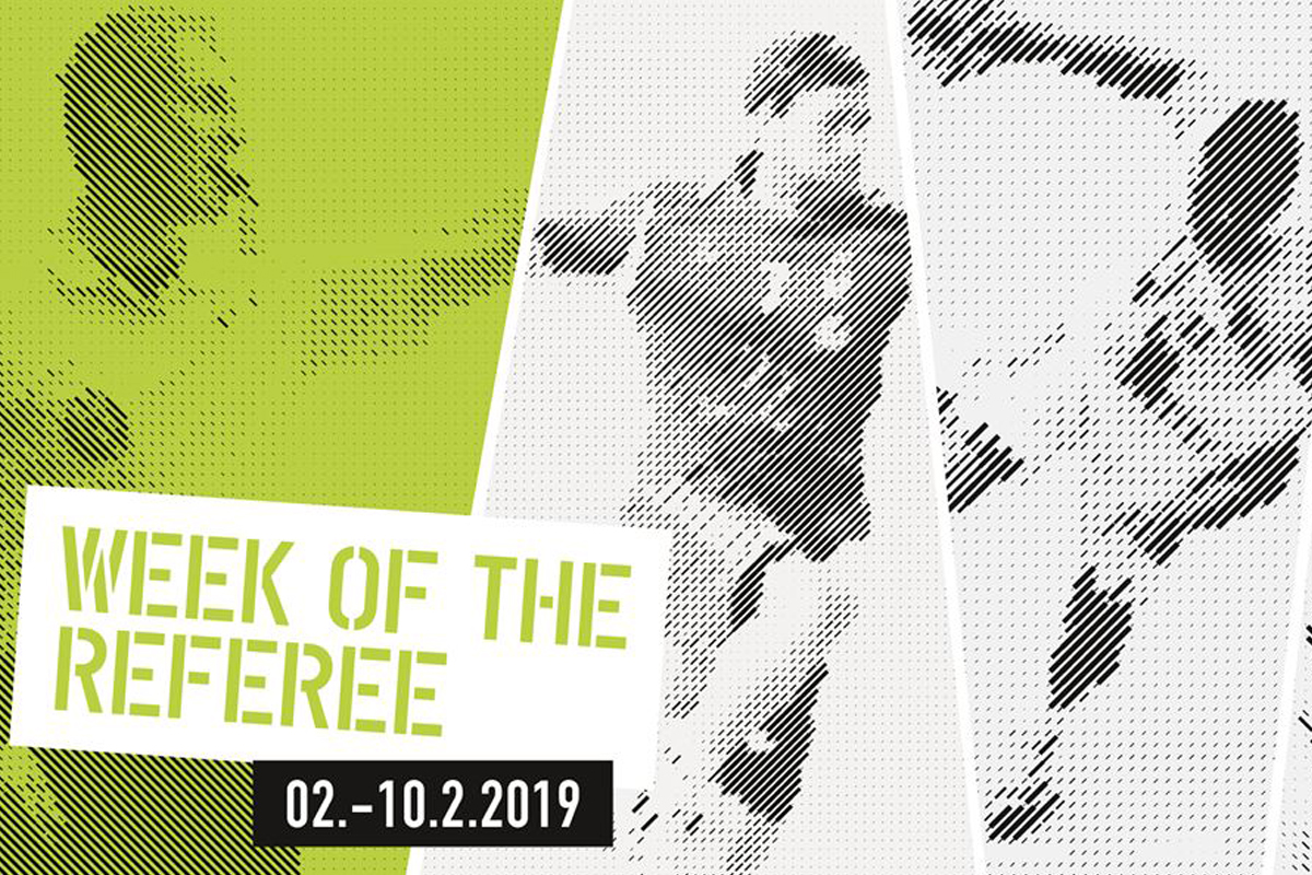 Week of the Referee_Febr 19