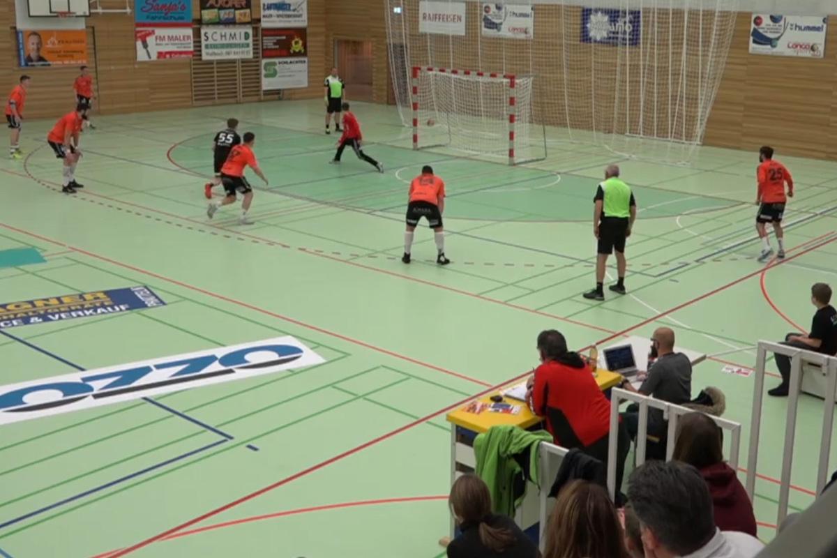 192302_004_Möhlin vs Espoirs_Wuffli_Penaltytor