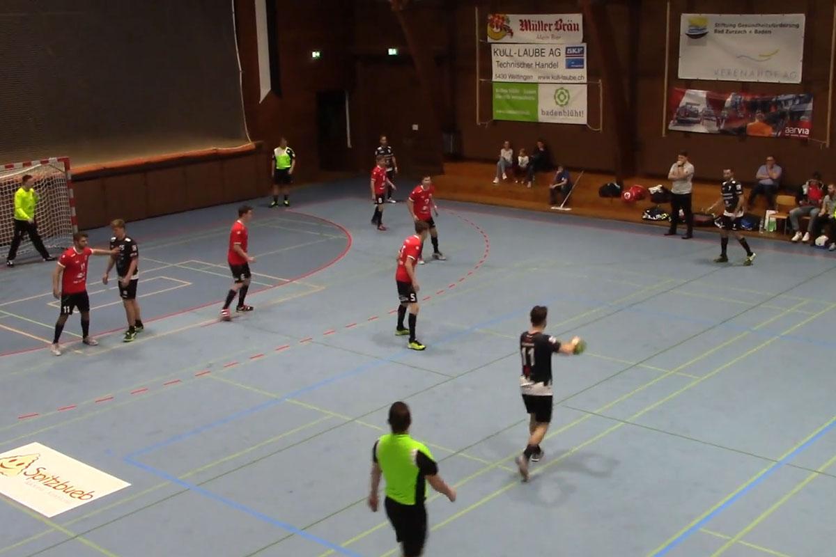181013_Abwehr_STV Baden vs Espoirs