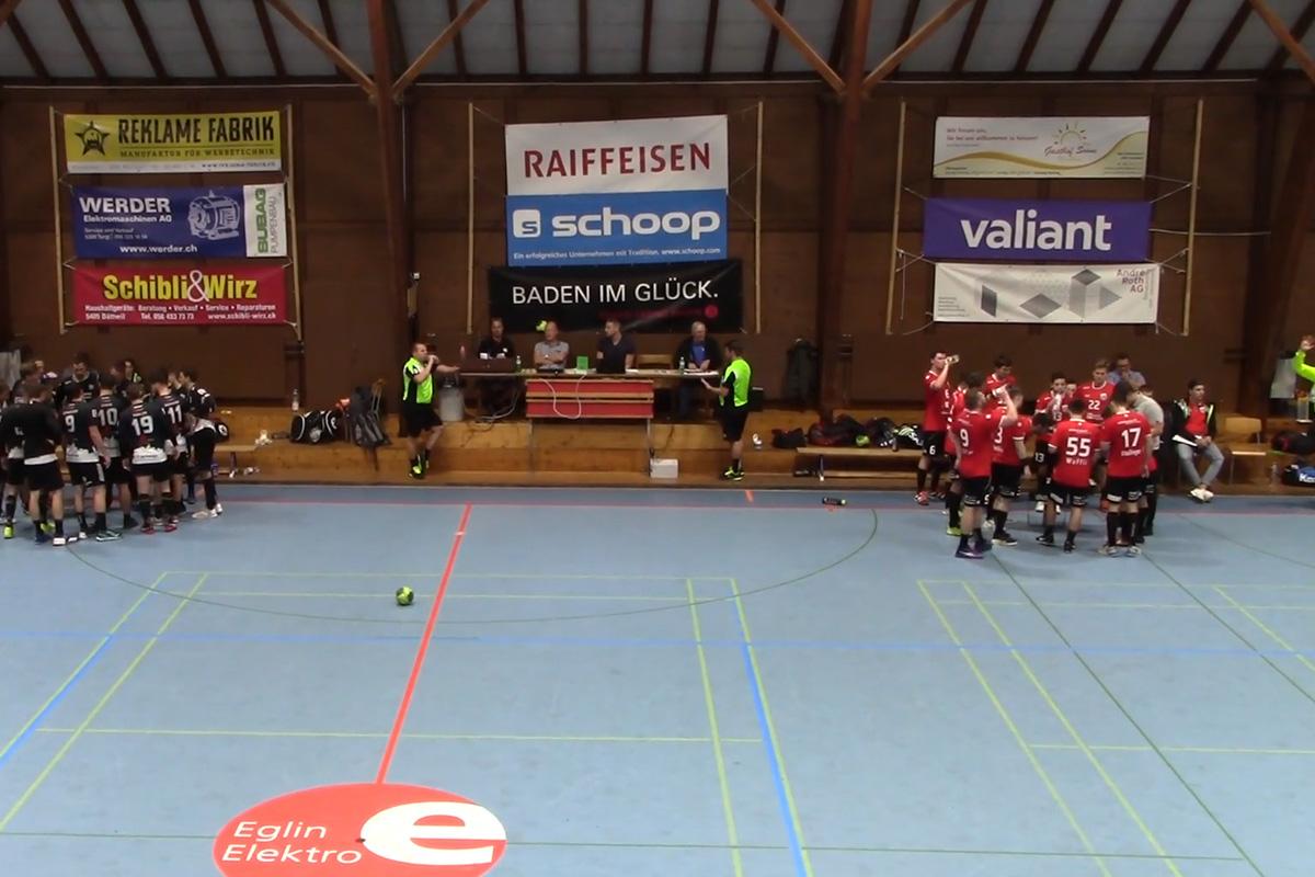 181013_Timeout_STV Baden vs Espoirs