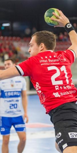 Joël Bräm