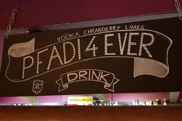 PFADI4ever_drink_party_albani_musicclub