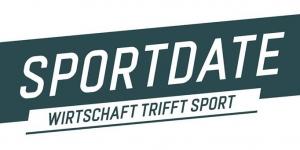 Sportdate_Logo