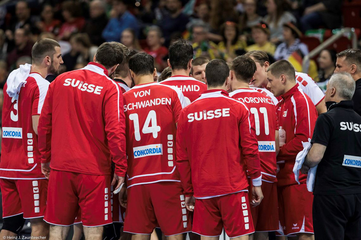 GER-SUI 2019_Time-out