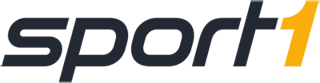 pfadi_winterthur_sponsoren_Logo_Sport1