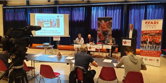 Pfadi4ever_Medienkonferenz_Präsentation