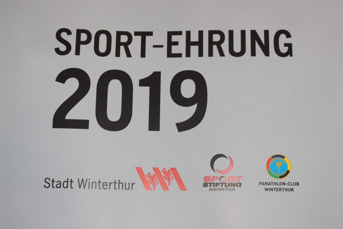 Sport-Ehrung 2019_im Salzhaus