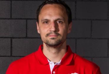 VS_Cvetkovic Goran