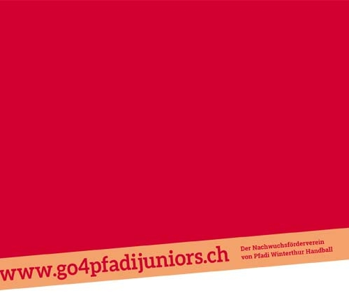flyer_go4pfadiJuniors-4