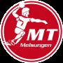 mt-melsungen-logo_origdarkred