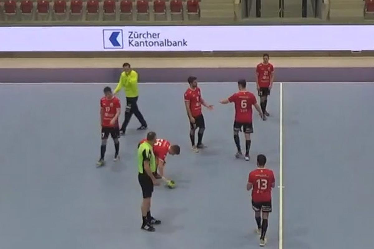 181216_Anpfiff_Handball Emmen
