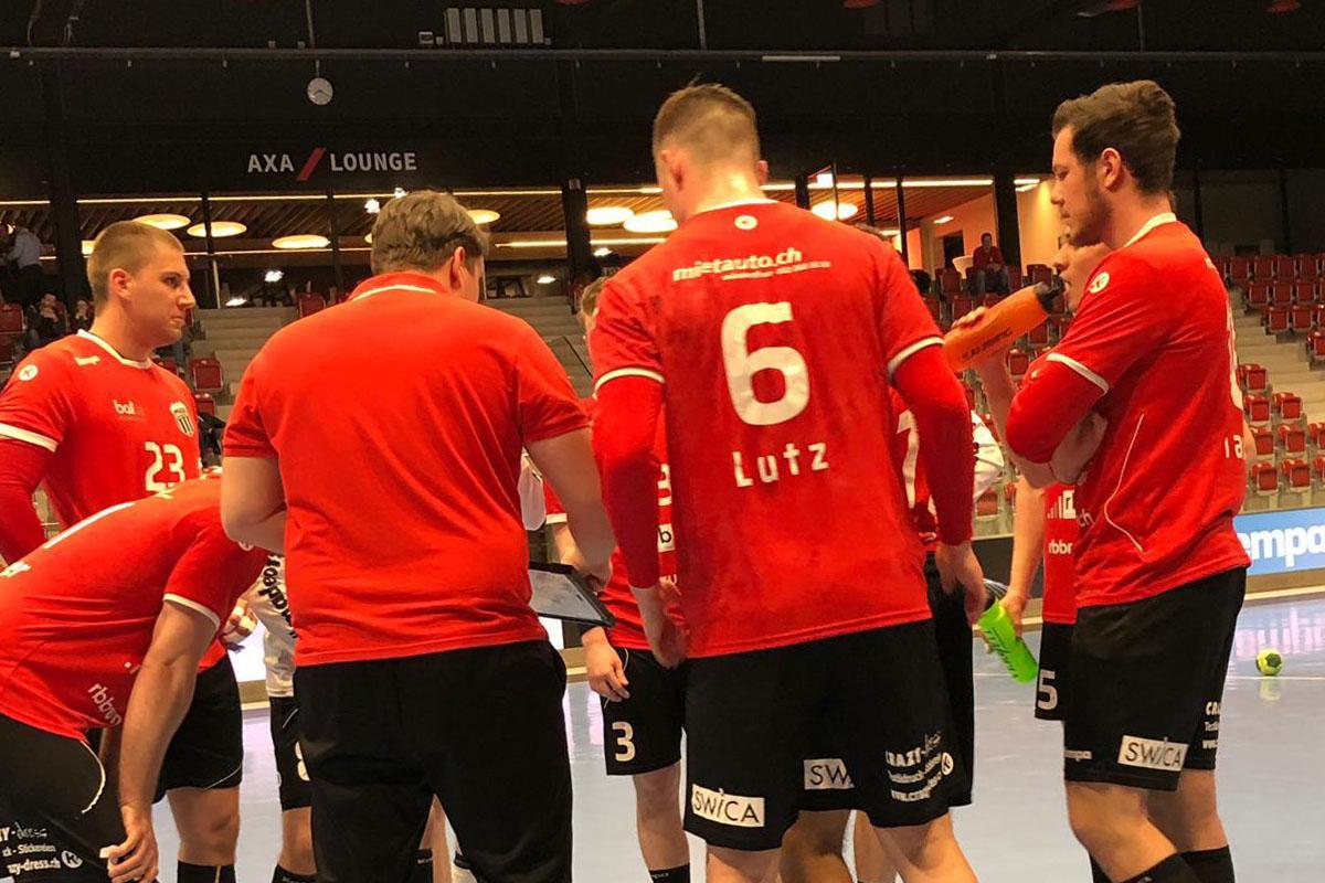 20190330_TV Steffisburg_Teambesprechung